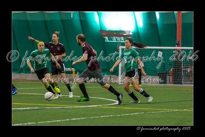 DS7_4966-12x18-05_2015-Soccer-W