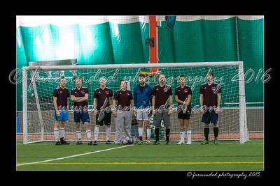 DS7_4907-12x18-05_2015-Soccer-W