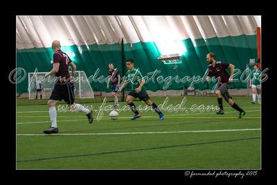 DS7_4934-12x18-05_2015-Soccer-W