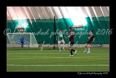 DS7_5001-12x18-05_2015-Soccer-W