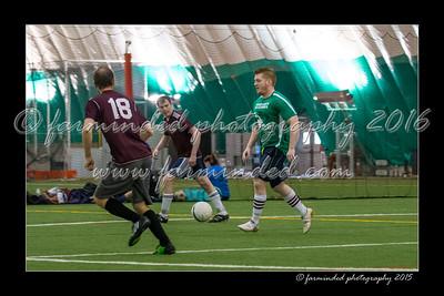 DS7_4943-12x18-05_2015-Soccer-W
