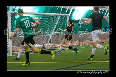 DS7_4959-12x18-05_2015-Soccer-W