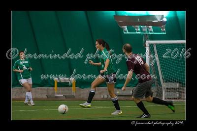 DS7_4927-12x18-05_2015-Soccer-W