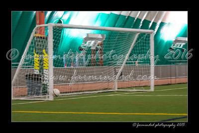 DS7_4950-12x18-05_2015-Soccer-W