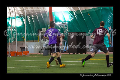 DS7_7829-12x18-05_2015-Soccer-W