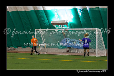DS7_7843-12x18-05_2015-Soccer-W