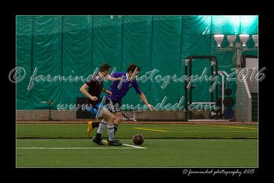 DS7_7879-12x18-05_2015-Soccer-W