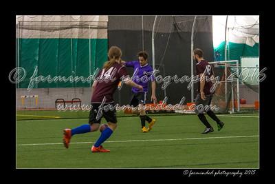 DS7_7834-12x18-05_2015-Soccer-W