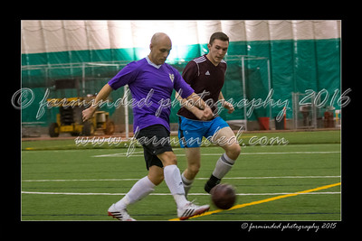 DS7_7816-12x18-05_2015-Soccer-W