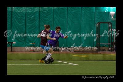 DS7_7878-12x18-05_2015-Soccer-W
