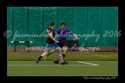 DS7_7877-12x18-05_2015-Soccer-W