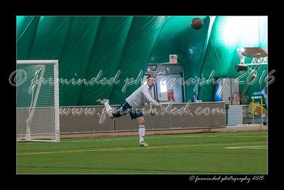 DS7_7863-12x18-05_2015-Soccer-W