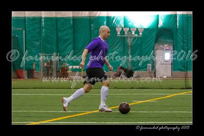 DS7_7789-12x18-05_2015-Soccer-W