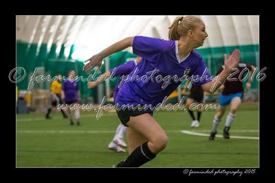 DS7_7813-12x18-05_2015-Soccer-W