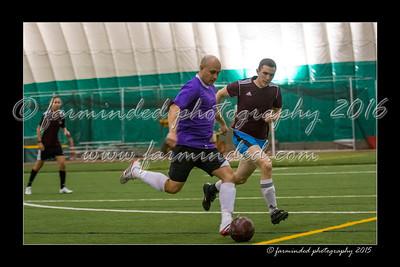 DS7_7815-12x18-05_2015-Soccer-W