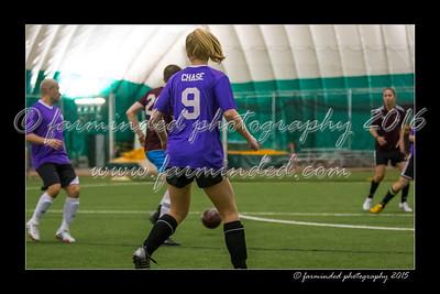 DS7_7808-12x18-05_2015-Soccer-W