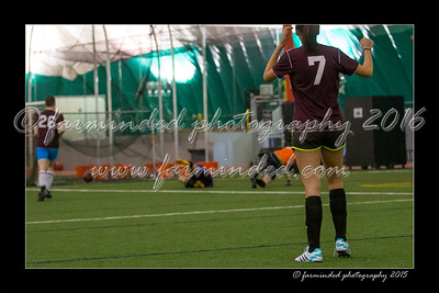 DS7_7854-12x18-05_2015-Soccer-W