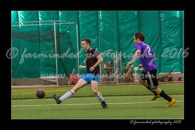 DS7_7803-12x18-05_2015-Soccer-W