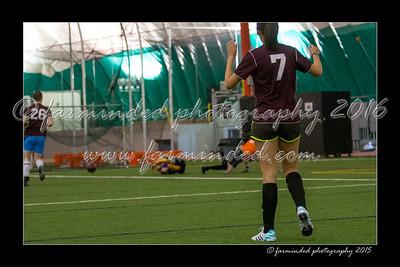 DS7_7853-12x18-05_2015-Soccer-W
