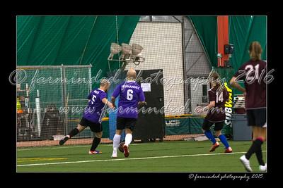 DS7_7806-12x18-05_2015-Soccer-W