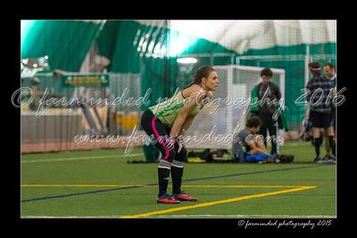 DS7_2944-12x18-05_2015-Soccer-W