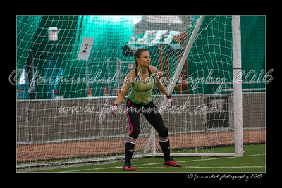 DS7_2870-12x18-05_2015-Soccer-W