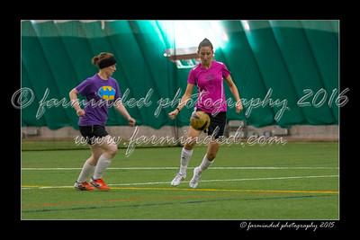 DS7_2909-12x18-05_2015-Soccer-W