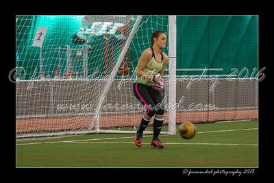 DS7_2981-12x18-05_2015-Soccer-W