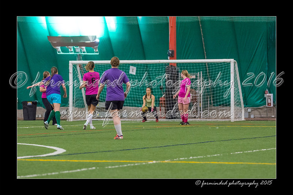 DS7_3983-12x18-05_2015-Soccer-W