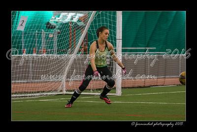 DS7_2983-12x18-05_2015-Soccer-W