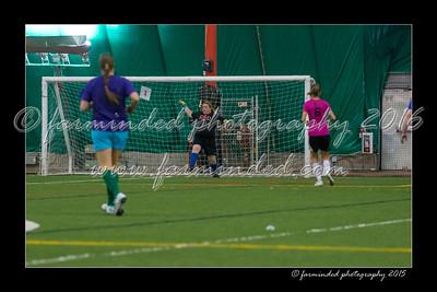 DS7_2941-12x18-05_2015-Soccer-W