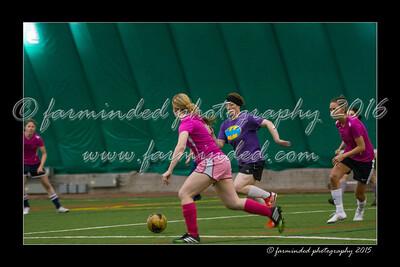 DS7_2958-12x18-05_2015-Soccer-W