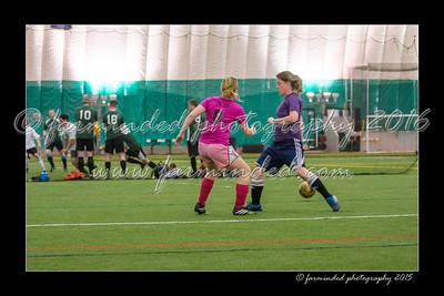 DS7_2996-12x18-05_2015-Soccer-W