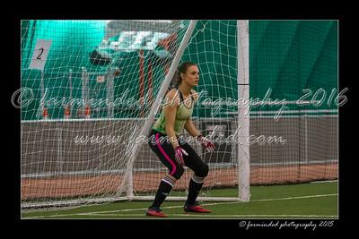 DS7_2872-12x18-05_2015-Soccer-W