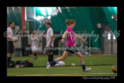 DS7_2892-12x18-05_2015-Soccer-W