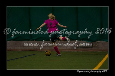 DS7_2939-12x18-05_2015-Soccer-W