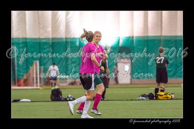 DS7_4026-12x18-05_2015-Soccer-W