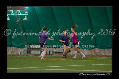 DS7_3014-12x18-05_2015-Soccer-W