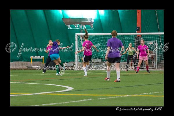 DS7_3982-12x18-05_2015-Soccer-W