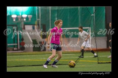 DS7_2998-12x18-05_2015-Soccer-W