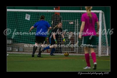 DS7_2950-12x18-05_2015-Soccer-W