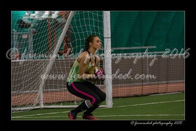 DS7_2925-12x18-05_2015-Soccer-W