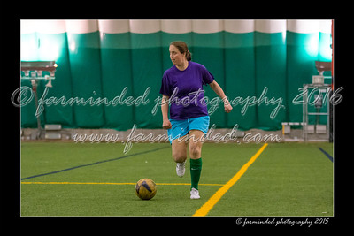 DS7_2972-12x18-05_2015-Soccer-W
