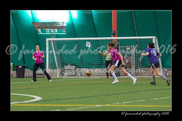 DS7_4050-12x18-05_2015-Soccer-W
