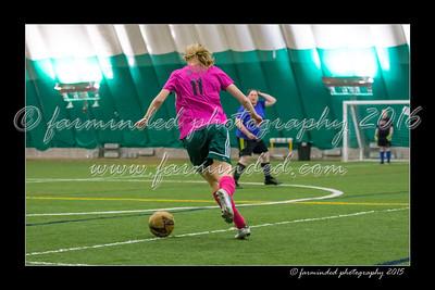 DS7_2932-12x18-05_2015-Soccer-W