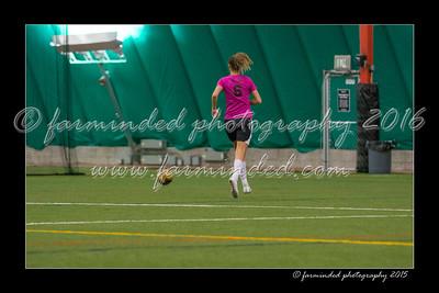 DS7_3001-12x18-05_2015-Soccer-W