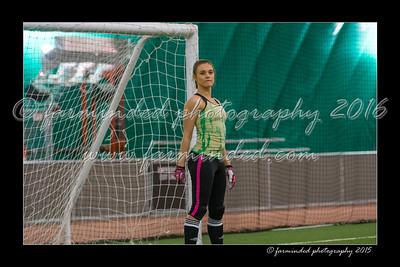 DS7_2885-12x18-05_2015-Soccer-W
