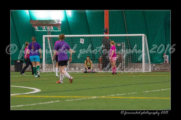 DS7_3985-12x18-05_2015-Soccer-W