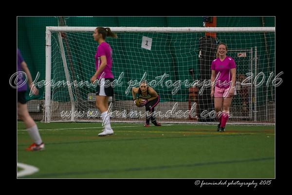 DS7_3988-12x18-05_2015-Soccer-W