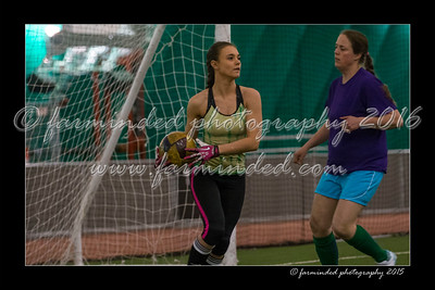 DS7_2929-12x18-05_2015-Soccer-W